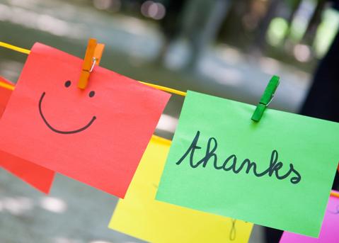 6 Ways to Practice Gratitude as a Family