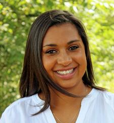 Brittany Carroll