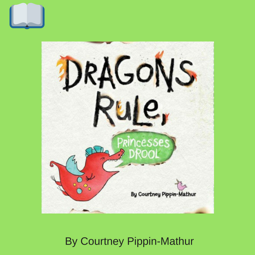Dragons Rule