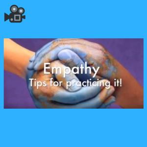 Empathy Practice