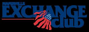 Exchange Club of Naperville Logo