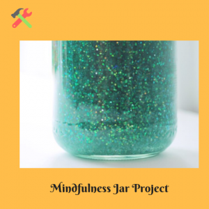 Mindfulness-Jar-Project
