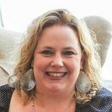 Patti Minglin