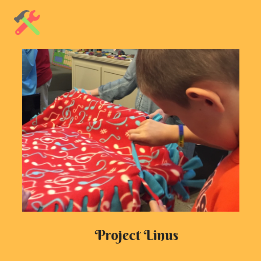 Project-Linus