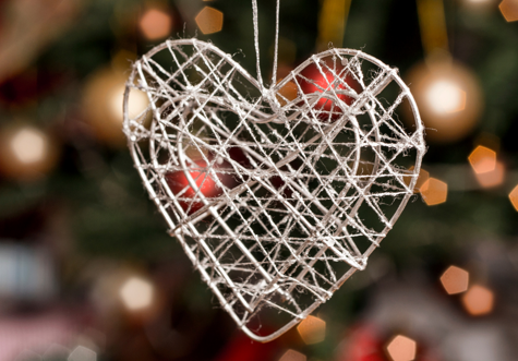 Taking Time for Empathy This Holiday Season