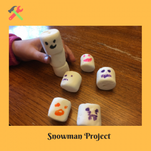 The-Emotional-Snowman-Project-1