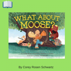 What About Moose_