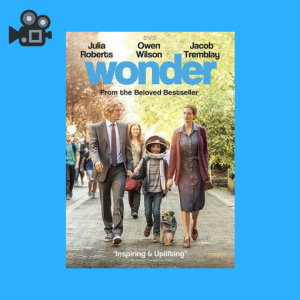 Wonder