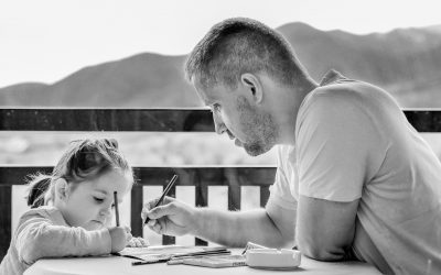 5 Tips for Accepting Your Kids as They Are